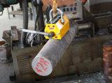 Des aimants permanents de l'acier de fer de levage de la manipulation des poussoirs avec une haute qualité