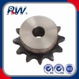 롤러 사슬 (085B12T-1)를 위한 DIN ISO 기준 스프로킷