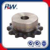 Цепное колесо снадарта ИСО(Международная организация стандартизации) DIN для цепи ролика (085B12T-1)