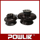 33KV Pin Type Insulator (PW-33-Y)