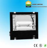 L'énergie efficacement la lumière crue de la lampe d'induction de l'éclairage (LG0525A)