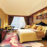 Axminster шерсть от стены до стены отеля ковров