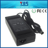 20V 4.5A 90W Switching Power Adapter met 4 Pin voor DELL (pa-9)