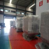 Mt52dl CNCの高速訓練および製粉の中心
