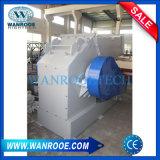 Стабилизированная машина дробилки трубы PE/PVC пластичная для индустрии