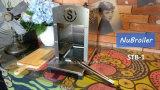 Совершенный франтовской напольный Griddle for&#160 BBQ решетки газа барбекю; Сад