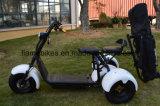 3 Rodas Golf Scooter com bateria de lítio certificação CE