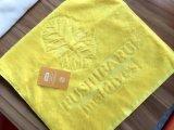 Las Maldivas Hotel toallas de baño