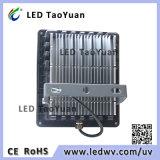 LEDのフラッドライトの紫外線ランプを治し、テストするための365nm 50W