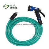 Jardin d'eau en PVC flexible/PVC flexible de jardin