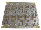 Изготавливание прототипа PCB алюминия СИД светлое