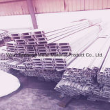 318 1.4581 1.4583stainless bobine d'acciaio, prezzo dell'acciaio inossidabile per chilogrammo