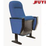 Juyi 최신 판매 뒤 백지장 강당 의자 JY-605M
