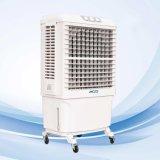 Dispositivo di raffreddamento di aria portatile con il fornitore evaporativo della Cina del dispositivo di raffreddamento di aria di mini disegno