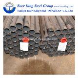 Fatto in tubo di caldaia senza giunte trafilato a freddo del acciaio al carbonio della Cina SA192