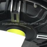 1000W Brushless Elektrische Autoped van de Motor