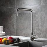 Appuyez sur SUS 304 Appuyez sur le robinet de cuisine