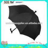 Guarda-chuva de Sun relativo à promoção do bastão da qualidade superior para o homem idoso