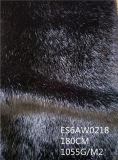 D'imitazione-Raccoon-Pelliccia/pelliccia falsa Es6aw0218