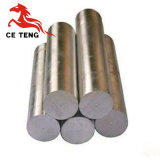 Алюминиевая штанга алюминиевого сплава круглой штанги для машинного оборудования