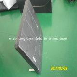 Controllo di Pre-Shipment/servizio/controllo di qualità di controllo per l'antenna