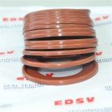 Originele Fabriek voor Hoge Prestaties van de Verbinding van het Diafragma Viton de Rubber