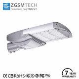 40W CE TUV Certificados IP66 Impermeable LED Alumbrado Público