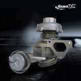 Heißer Verkaufs-Turbolader für Benz Rhf4 A6460960199
