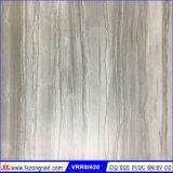 Azulejo de la porcelana del modelo de la manera en Foshan (VRR6I666, 600X600m m)