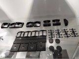 Professionele OEM van de Injectie Plastic Vorm Van uitstekende kwaliteit voor Auto Alle Extra Lichaamsdelen