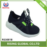 Bon marché confortable Wenling Mens sport chaussures running