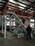 Eficiência de separação elevada, moedor de Acm do laboratório/moedura/máquina de trituração