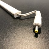 Dall'indicatore luminoso del tubo della Cina LED con l'indicatore luminoso del tubo di prezzi all'ingrosso LED di buona qualità