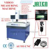 Máquina de medición del coordenada de Digitaces 3D con la medida tridimensional del tacto