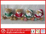 Fournisseur de la Chine de la CE de personnaliser le jouet d'elfe