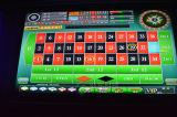 Máquina de jogo da roleta do jogo do Bingo de 12 jogadores para o casino