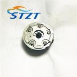 Autoteil-Motor-Zeitbegrenzung-Nockenwelle Adjuster2720506847 für MB-Benz W203
