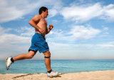 圧縮の人および女性のために適用範囲が広い調節可能な膝ストラップ