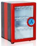 De MiniKoelkast van de Desktop voor de Tegen Hoogste Koeler van de Drank (jga-SC50S)