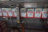 Formulário Doy-Pack máquina de enchimento e selagem (XFS-180II)