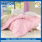 Conjuntos de roupa de cama de alta qualidade edredão/Consolador/ Retalhos