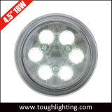 "PAR36 4.5 "" 18W om John Deere Replacement Headlights"