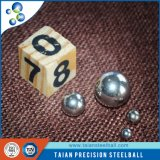 Rodamiento de bolas de acero inoxidable Mini-Size