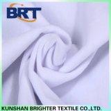 Resistente al agua de terciopelo de algodón tejido protector de colchón