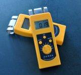 DM200C medidor de umidade do solo e umidade do solo higrómetro
