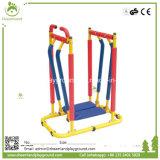 Машина оборудования гимнастики пригодности малышей для сбывания