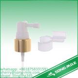 Pulverizador nasal 30/410 Névoa Nasal da Bomba do Pulverizador para garrafa