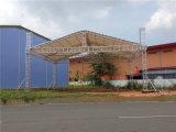 Ферменная конструкция Rk алюминиевая для конструкции ферменной конструкции случаев торговой выставки алюминиевой