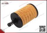 Voiture auto du filtre à air de cabine du filtre à huile moteur 03L115562 045115466C 045115562 070115562 045115466un pour Audi