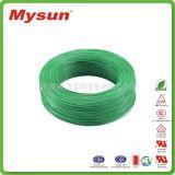Mysun Qualitäts-flexibles Silikon-elektrischer Draht mit UL-Bescheinigung